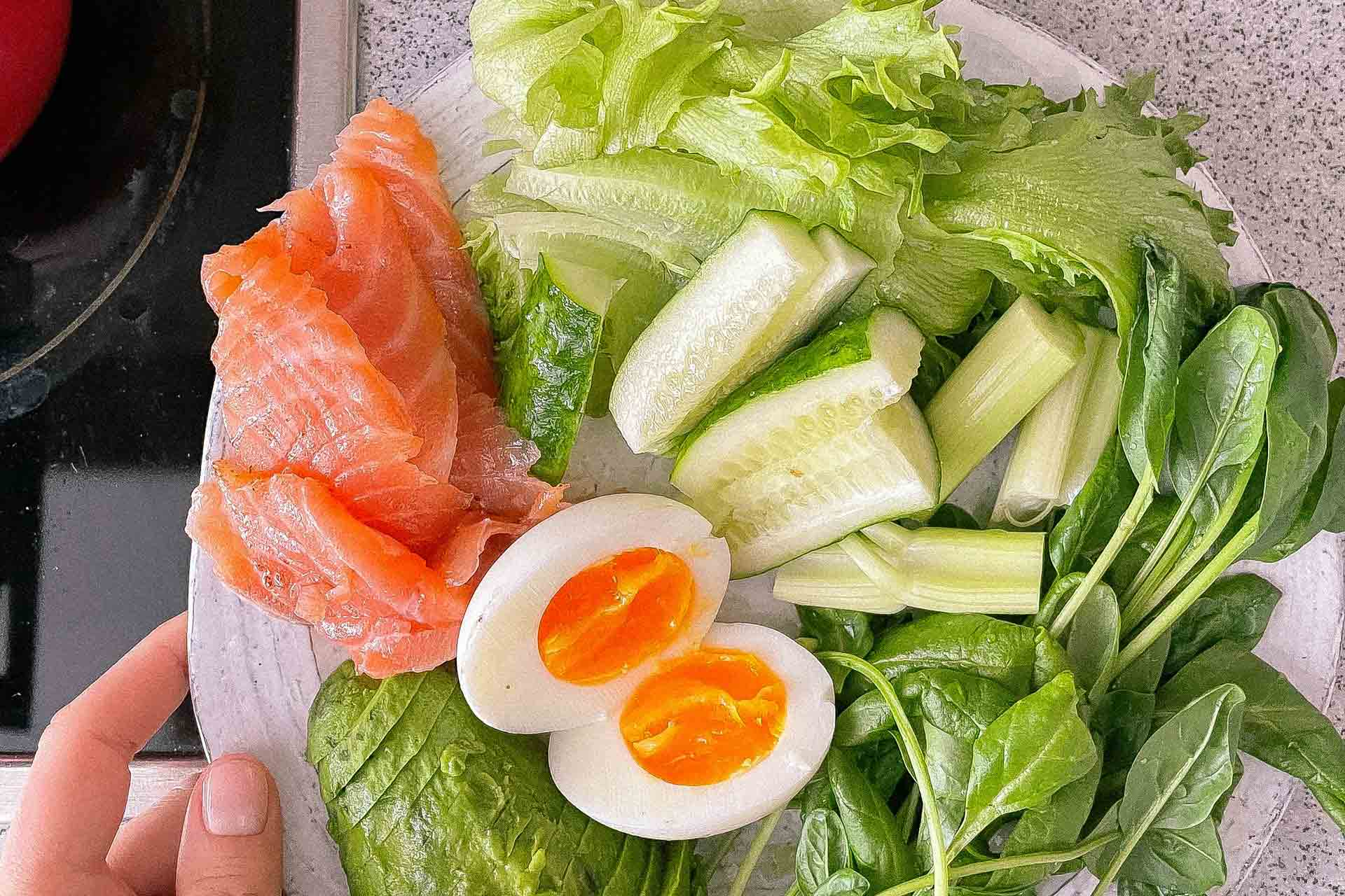 Kito Diet For Healthy Life